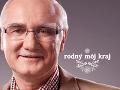 Miroslav Mikolášik