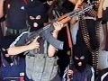 Namiesto teroristov zomreli svadobčania: