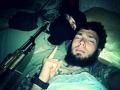 Drsný príbeh tínedžera (19): Toto je jeho cesta od vzorného študenta k džihádistovi