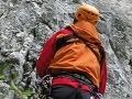 Túra troch Čechov sa skončila tragicky: Horolezec neprežil 100-metrový pád!