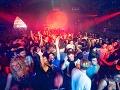 Zabavte sa s nami: Toto sú najznámejšie pop tance a ich triky