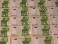 EÚ chce Portugalsku znova pomôcť: Po takmer 80 miliardách ďalšia finančná injekcia