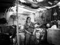 Detaily zo života jedného z najväčších utečeneckých táborov Rómov: Extrémy, o ktorých nikto nevie