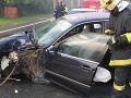 Pozor, neposkytnutie prvej pomoci pri nehode môže skončiť aj väzením