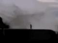 VIDEO Zbytočná smrť muža (†43):  Prechádzka ho stála život