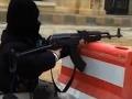 Neuveriteľné VIDEO 4-ročného chlapca v Sýrii: Takto Al-Káida cvičí teroristov!