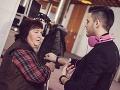 Nový Kontrafakt či Hlasy? Deezer od Telekomu má všetko!