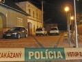 Brutálny prípad vraždy v Jelšave: Adriana nechcela sex, Martin ju zabil!