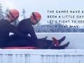 Kanaďania to parádne natreli Rusom: Veselé VIDEO o
