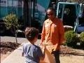 Malý autista každý týždeň čakával na smetiarov: Pozrite si VIDEO, ako ho potešili!