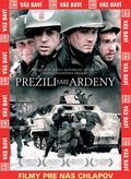 V stredu Nový Čas + DVD Prežili sme Ardeny iba za 43 Sk!