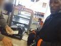 Z bezdomovca spravili výhercu lotérie: Pripravte si vreckovky, jeho reakcia dojíma