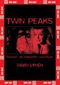 V piatok Nový Čas + DVD Twin Peaks iba za 45 Sk!