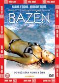 V stredu Nový Čas + DVD Bazén iba za 45 Sk!