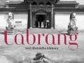 Labrang - svet tibetského kláštora