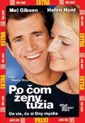 DVD revolúcia s Novým Časom: Po čom ženy túžia za 49 Sk!