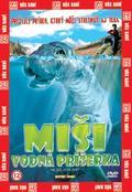 DVD revolúcia s Novým Časom: Miši - vodná príšerka za 49 Sk!