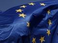 Budúcnosť EÚ: Ktoré krajiny