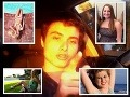 Elliot (22) mal rozprávkový život: Zošalel kvôli žene, stal sa z neho panic zabijak, FOTO obetí!