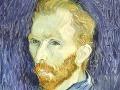 Šíri sa fáma, že do parlamentu kandiduje aj posledný potomok Vincenta van Gogha: VIDEO pravdy