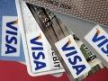 Nečestný opovážlivec (43) zneužil nájdenú platobnú kartu: Súd ho poslal za mreže