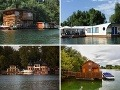 Dunajská