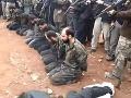 Islamisti v Egypte potrestali