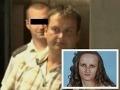 Jediná spermia ako dôkaz vraždy: Našli ju po 15-tich rokoch!