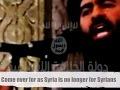 Američania zosmiešňujú Islamský štát: Brutálne VIDEO len pre silné žalúdky!