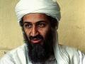 VIDEO zo synovej svadby či osobný denník: CIA zverejnila tisíce dokumentov o bin Ládinovi