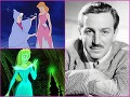 Tajomstvo Walta Disneyho je