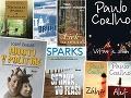 Jesenný výpredaj: Bestsellery za