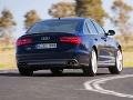 Nehodu v Ružomberku neprežil 26-ročný mladík: Stratil kontrolu nad Audi, búral v protismere!