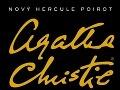 Túto Agathu Christie ste