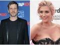 Kesha po žalobe za sexuálne zneužívanie: V minulosti tvrdila niečo iné!