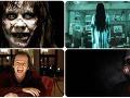 10 hororov, ktoré musíte
