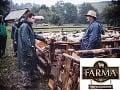 Markíza si kvôli Farme