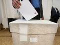 Kandidáti na župných poslancov: BSK, Volebný obvod 9, Bratislava - Dúbravka