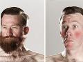 FOTOREPORTÁŽ Muži, ktorí objavili