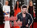 Módne (s)hity: Najkrajšia Slovenka