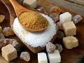 Umelé sladidlá môžu byť
