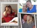 Kríza u manželov Bučkovcov: