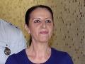 Mojsejovú opäť zadržala polícia: