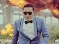 To sa len tak nevidí! Gangnam Style si pozrelo toľko ľudí, že sa pokazil YouTube