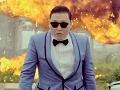 Gangnam Style pokazil YouTube! Dosiahol maximálny počet pozretí