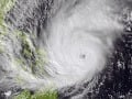 Tajfún Hagupit udrel na Filipíny: Sme v úplnej tme!
