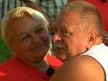 Prekvapivé odhalenie o otcovi Bučkovi: Kyprá Martina odtajnila jeho sexuálne chúťky!
