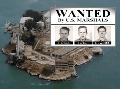 FOTO Ohromujúce odhalenie o najslávnejšom úteku z Alcatrazu: Jeden z väzňov má byť stále nažive!