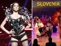 Medzinárodný trapas pre Slovensko: Organizátori súťaže Miss World o svetovom prešľape!