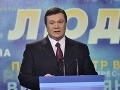Vplyvný ukrajinský politik spáchal